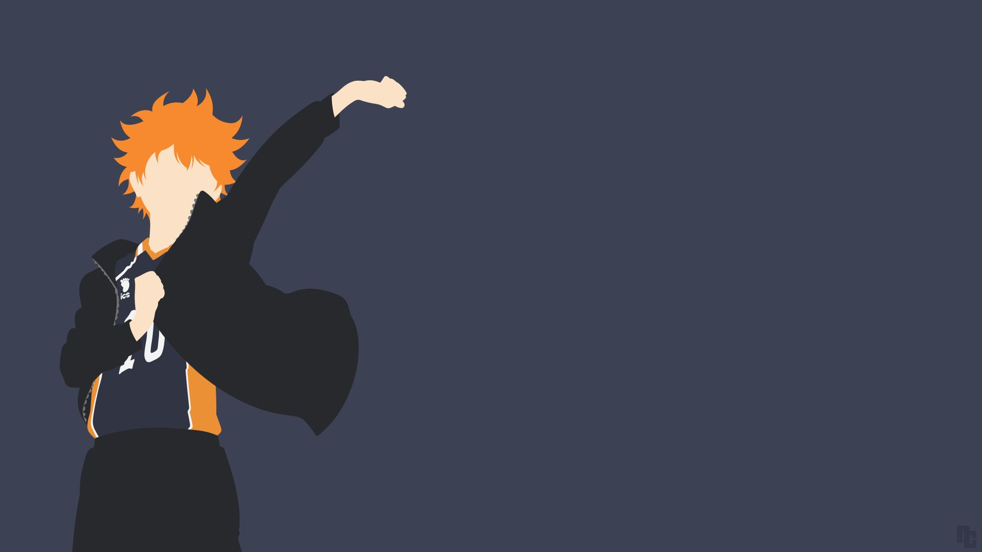 Haikyuu Wallpapers Posted By Ethan Peltier