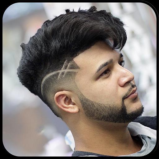 Fantastic Hair Cutting Boy Photos Posted By Ryan Mercado Schematic Wiring Diagrams Amerangerunnerswayorg