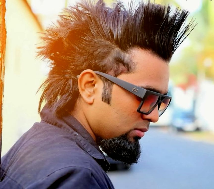 Hair Style For Boys Indian Posted By Ethan Johnson