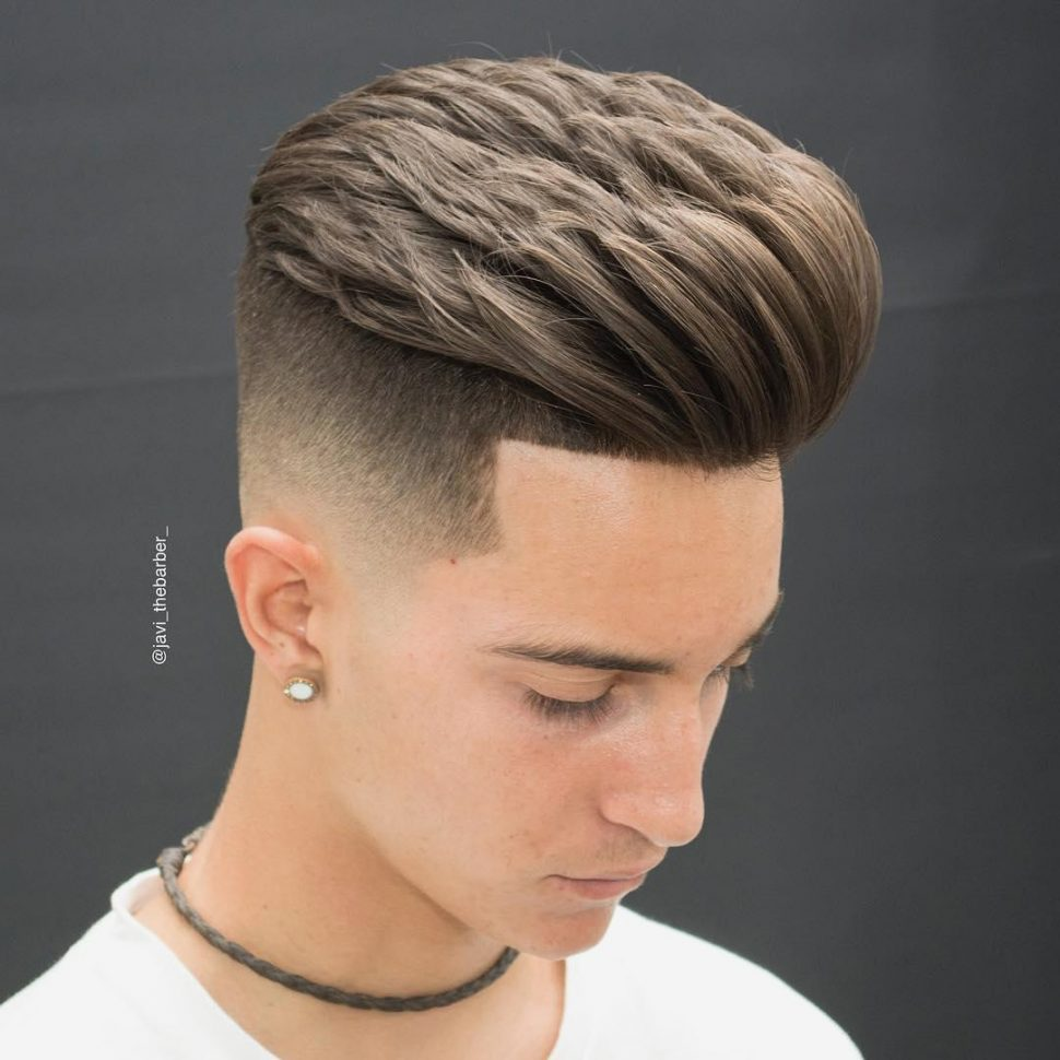 Hairstyle For Boys Indian Posted By Ryan Mercado Friends 16 simple hair style boys 2019 is the hottest trend as far as boys hairstyles are concerned and everyone boys new simple haircut   simple short length hairstyle in this tutorial, we show. hairstyle for boys indian posted by