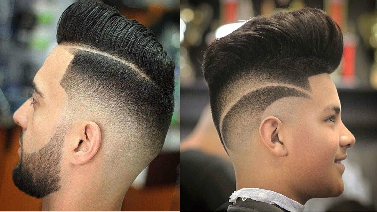 Hairstyle For Boys Indian Posted By Ryan Mercado