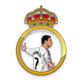 Hala Madrid Wallpaper Posted By Samantha Thompson