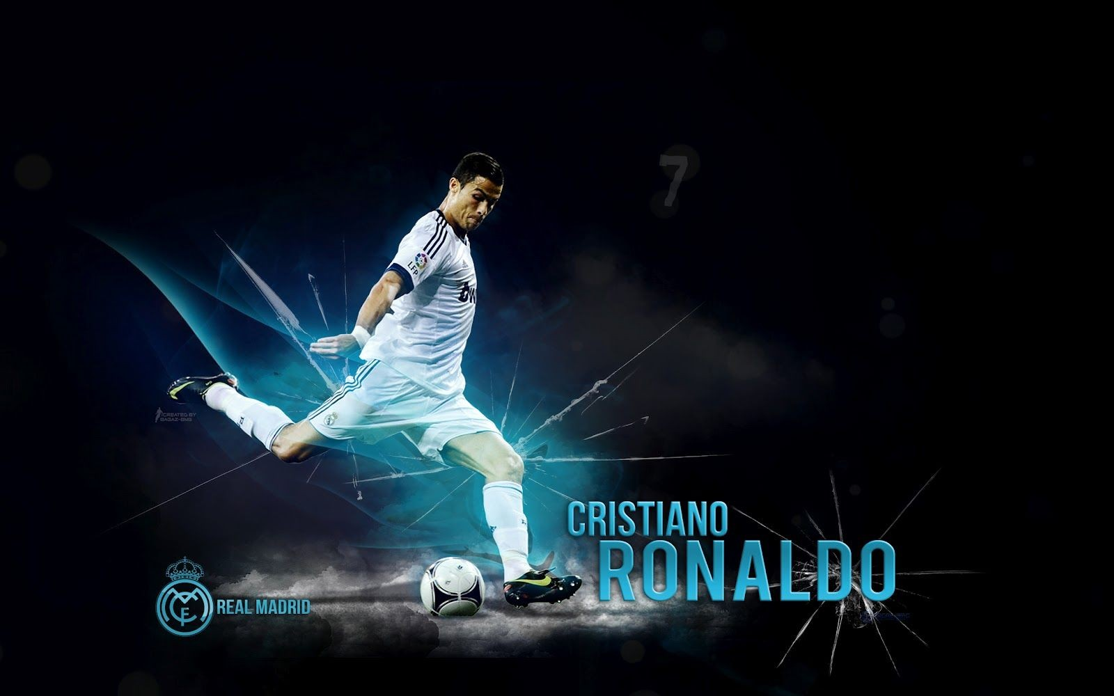 Hala Madrid Wallpapers Posted By Zoey Thompson