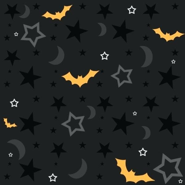 Halloween Tumblr Wallpaper Posted By Sarah Anderson