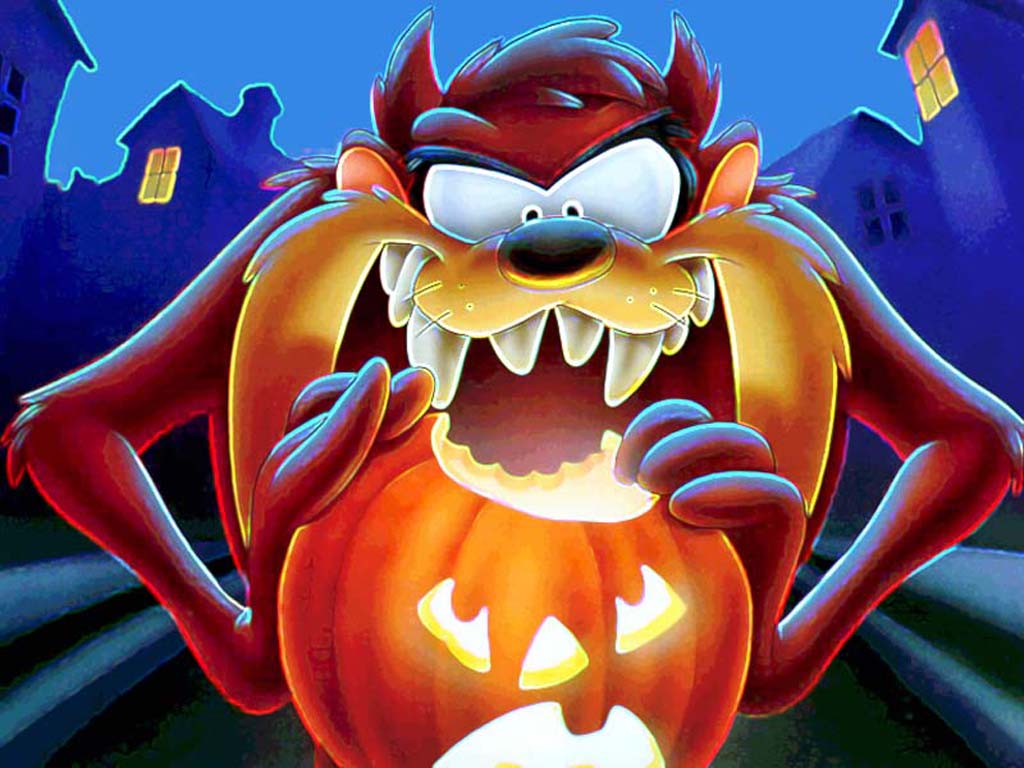 Halloween Wallpaper Disney Posted By Christopher Sellers
