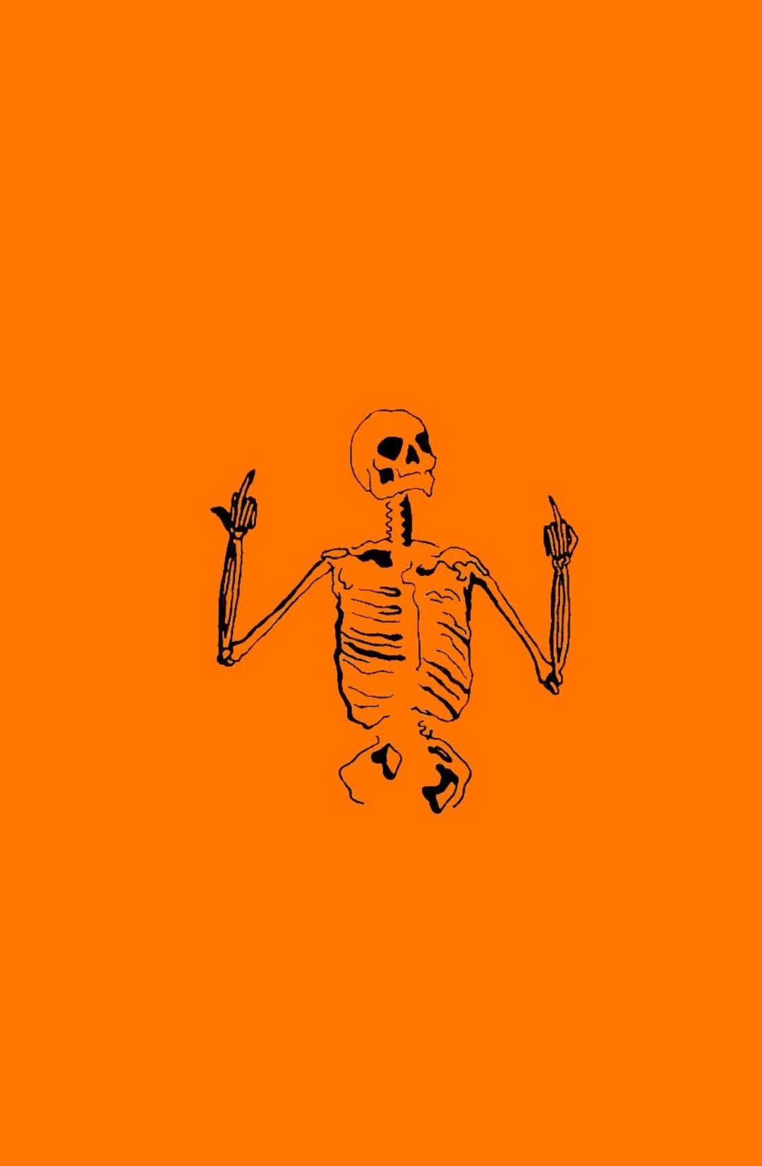 Halloween Wallpaper Tumblr Posted By John Thompson