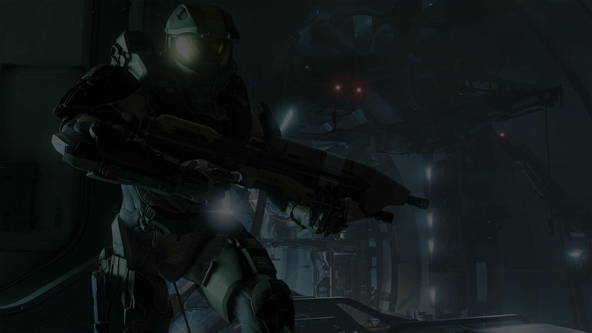 Halo Live Wallpaper For Pc Posted By Sarah Walker