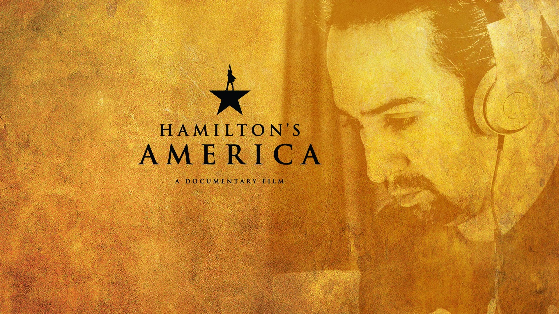 Hamilton Laptop Wallpaper Posted By Samantha Walker