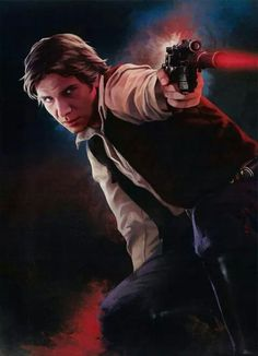 Han Solo Iphone Wallpaper Posted By Zoey Peltier