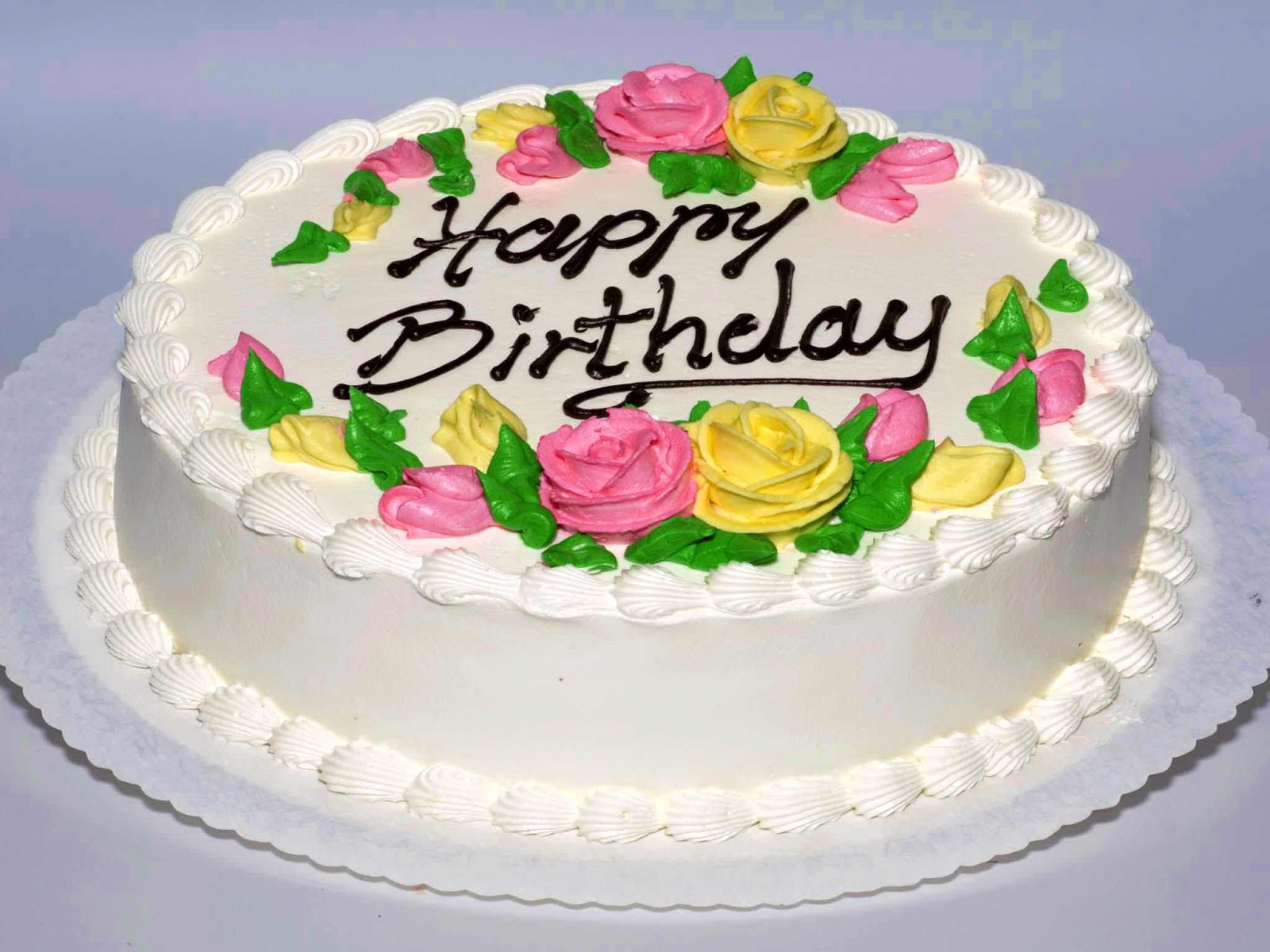 Happy Birthday 3d Name Wallpaper 55 Group Wallpapers