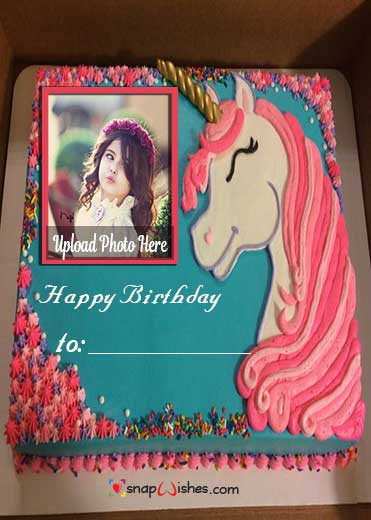 Swell Happy Birthday Cake Images Free Download Posted By Zoey Peltier Personalised Birthday Cards Arneslily Jamesorg