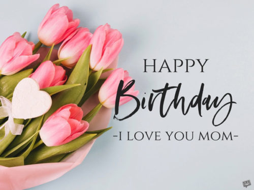 Cool Happy Birthday For Mom Images Posted By Christopher Johnson Personalised Birthday Cards Paralily Jamesorg