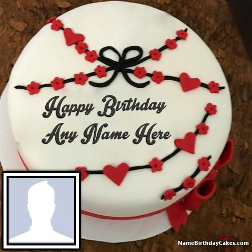 Pleasant Happy Birthday Name Images Posted By Ryan Tremblay Funny Birthday Cards Online Alyptdamsfinfo