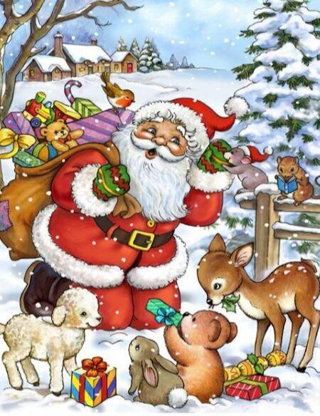 happy christmas day images posted by ethan sellers happy christmas day images posted by