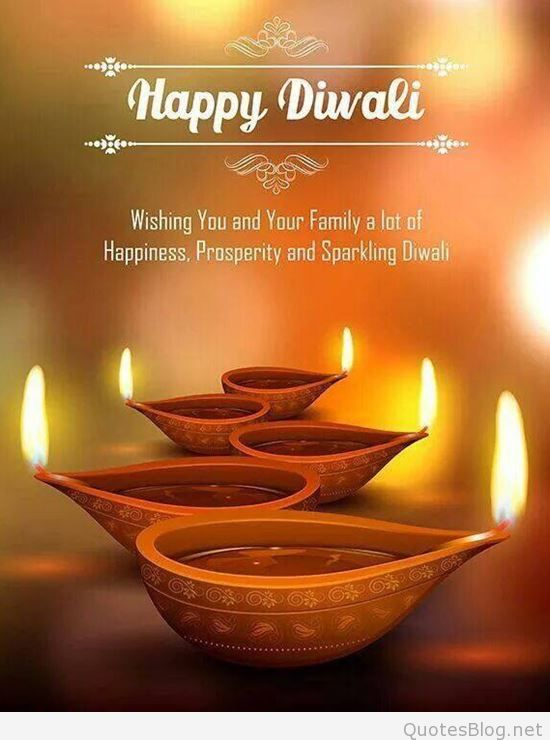 happy diwali wallpapers posted by christopher johnson happy diwali wallpapers posted by