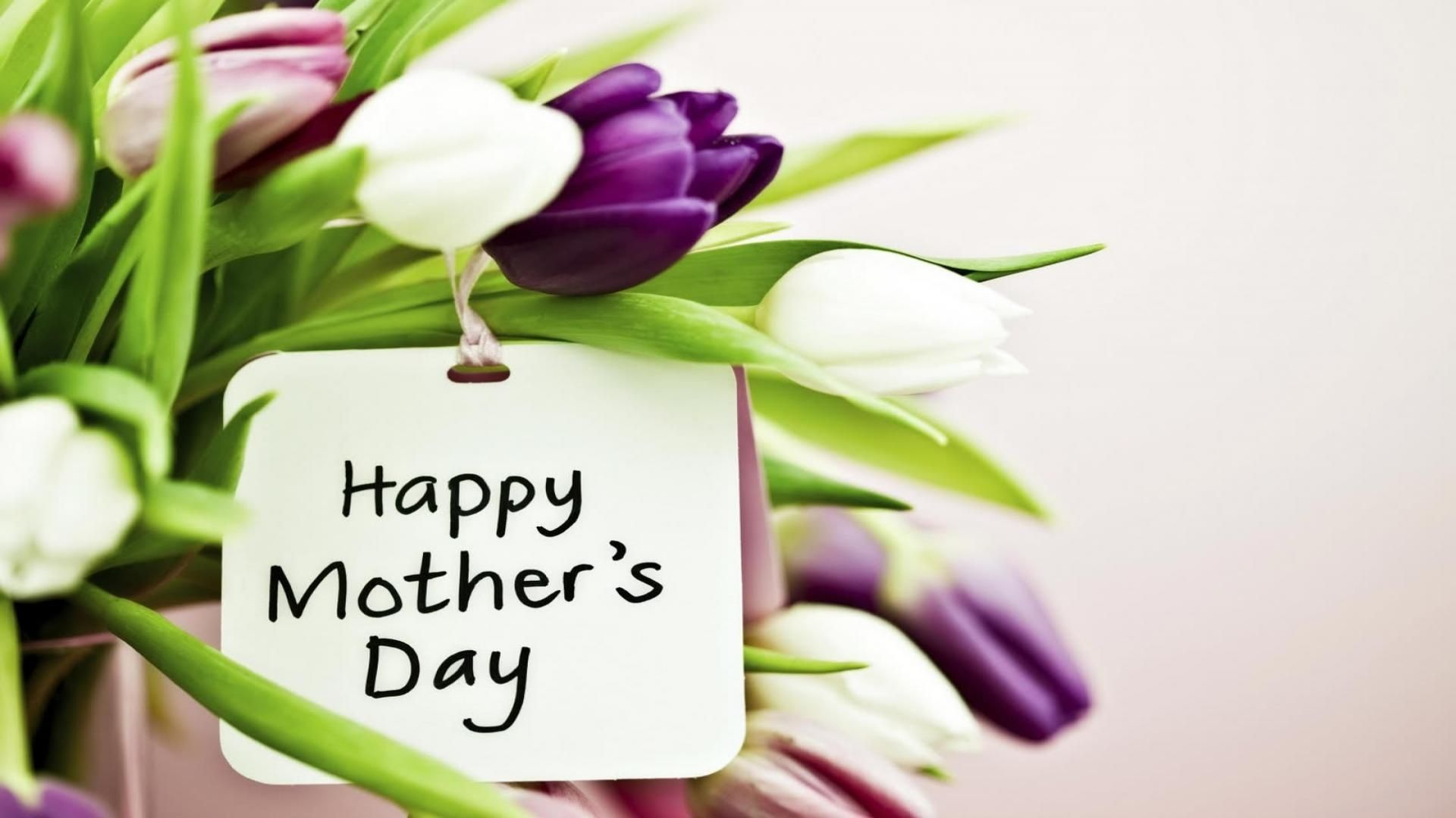 Happy Mothers Day Wallpaper Free Posted By Zoey Anderson