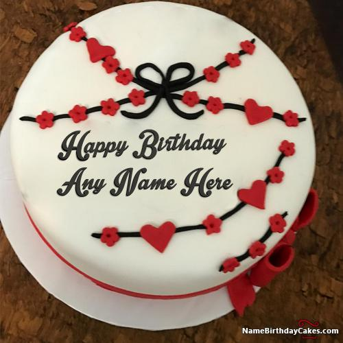 Awesome Happybirthday Cake Photos Posted By John Simpson Funny Birthday Cards Online Kookostrdamsfinfo
