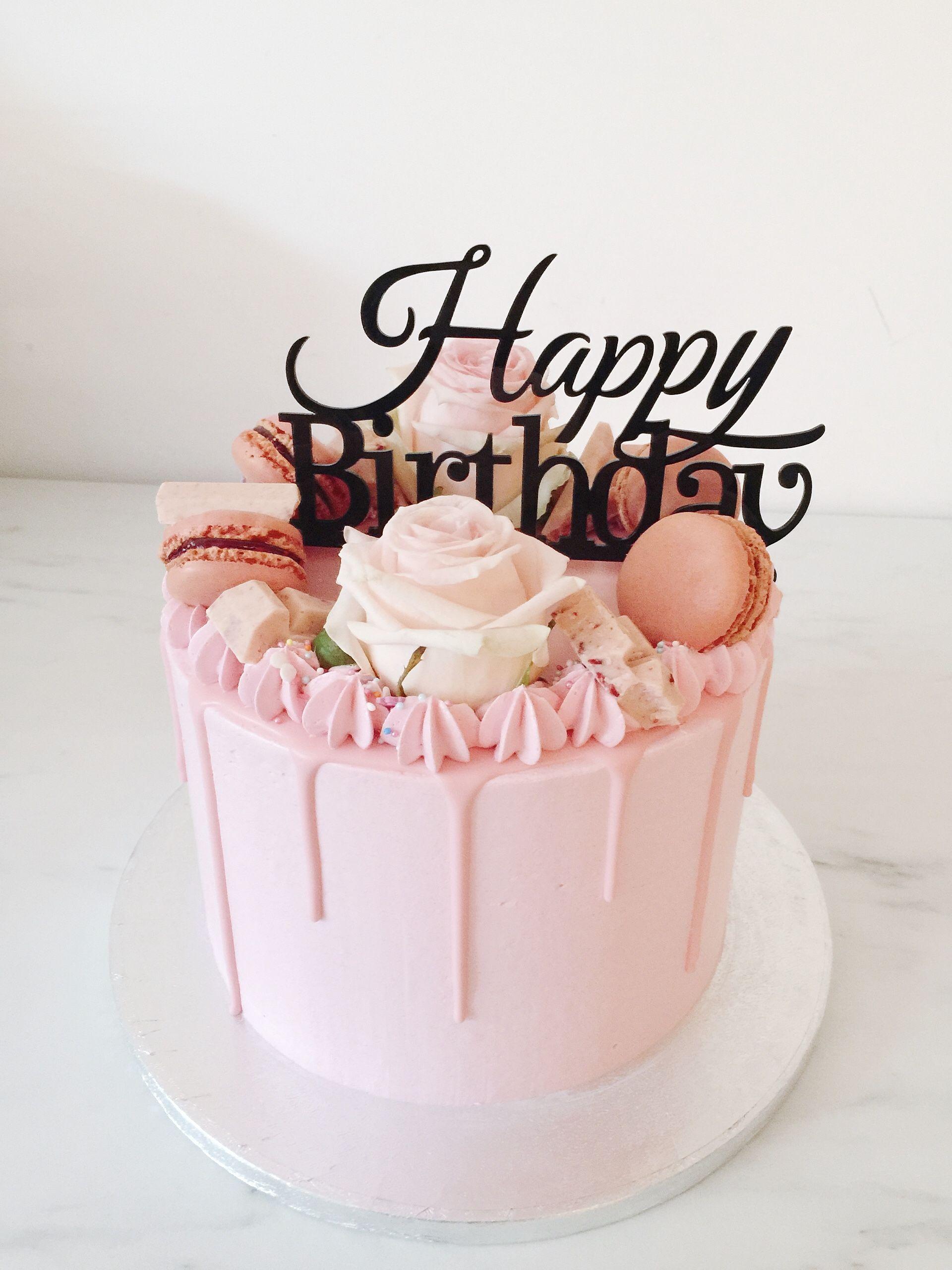 Strange Happybirthday Cake Pics Posted By Sarah Peltier Birthday Cards Printable Benkemecafe Filternl