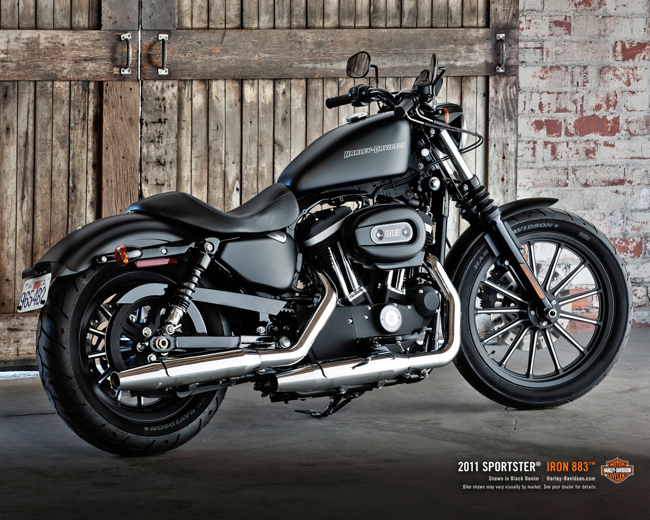 Harley Davidson Bikes Wallpapers Hd Posted By Samantha Simpson