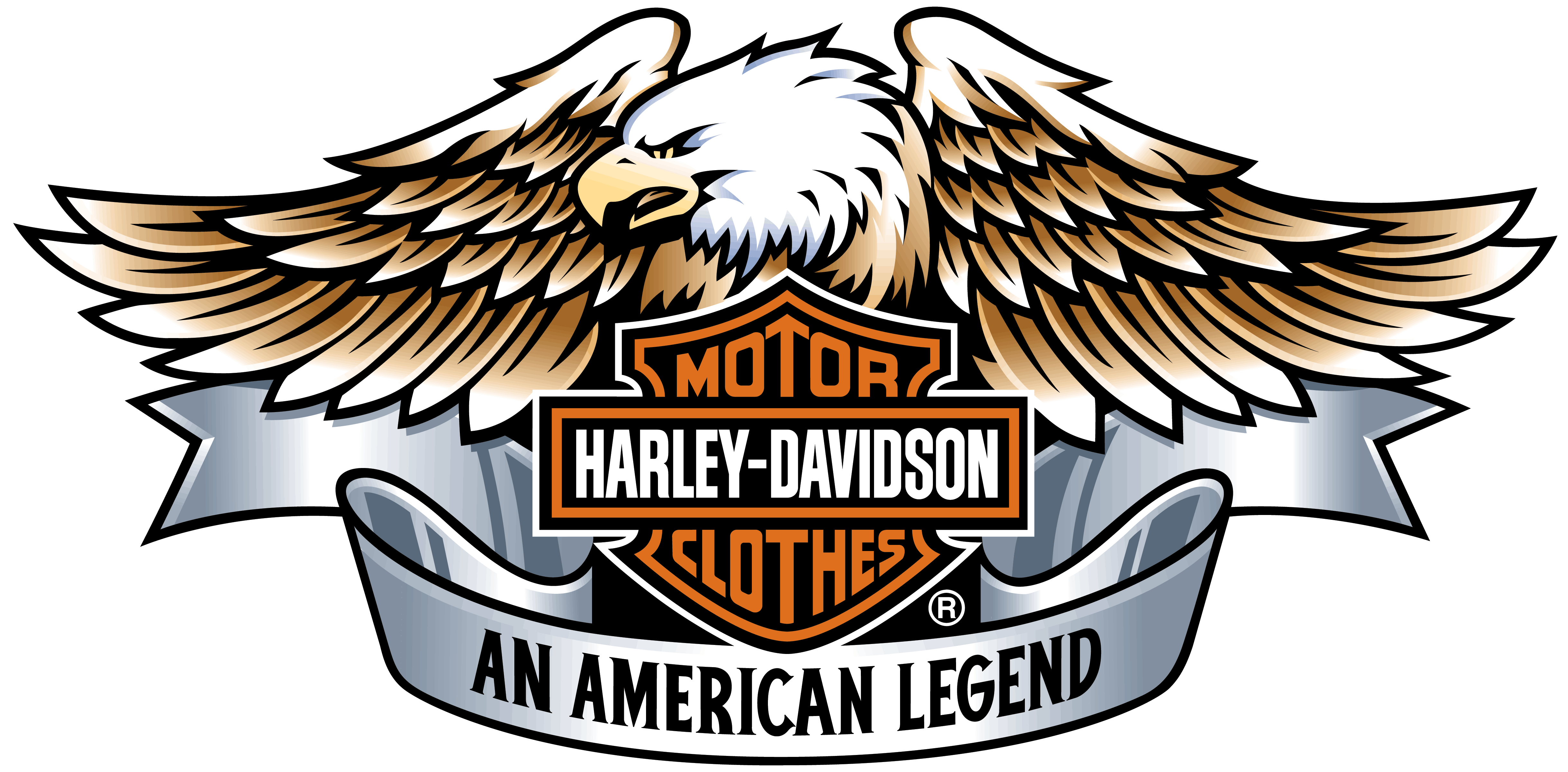 Harley Davidson Logo Images Free Posted By Christopher Sellers