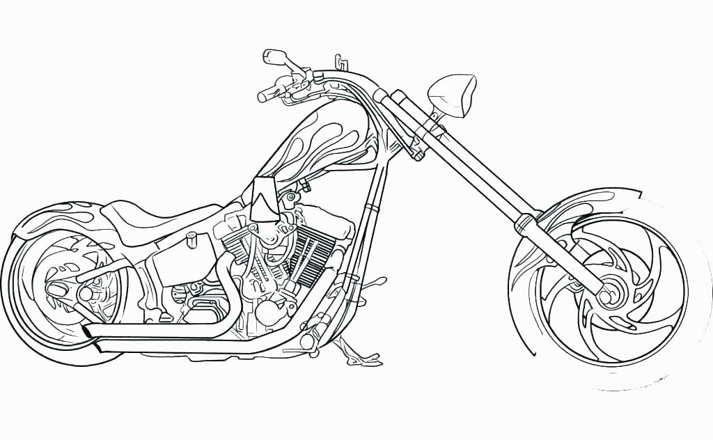 Harley Davidson Pictures Free Download Posted By Sarah Thompson