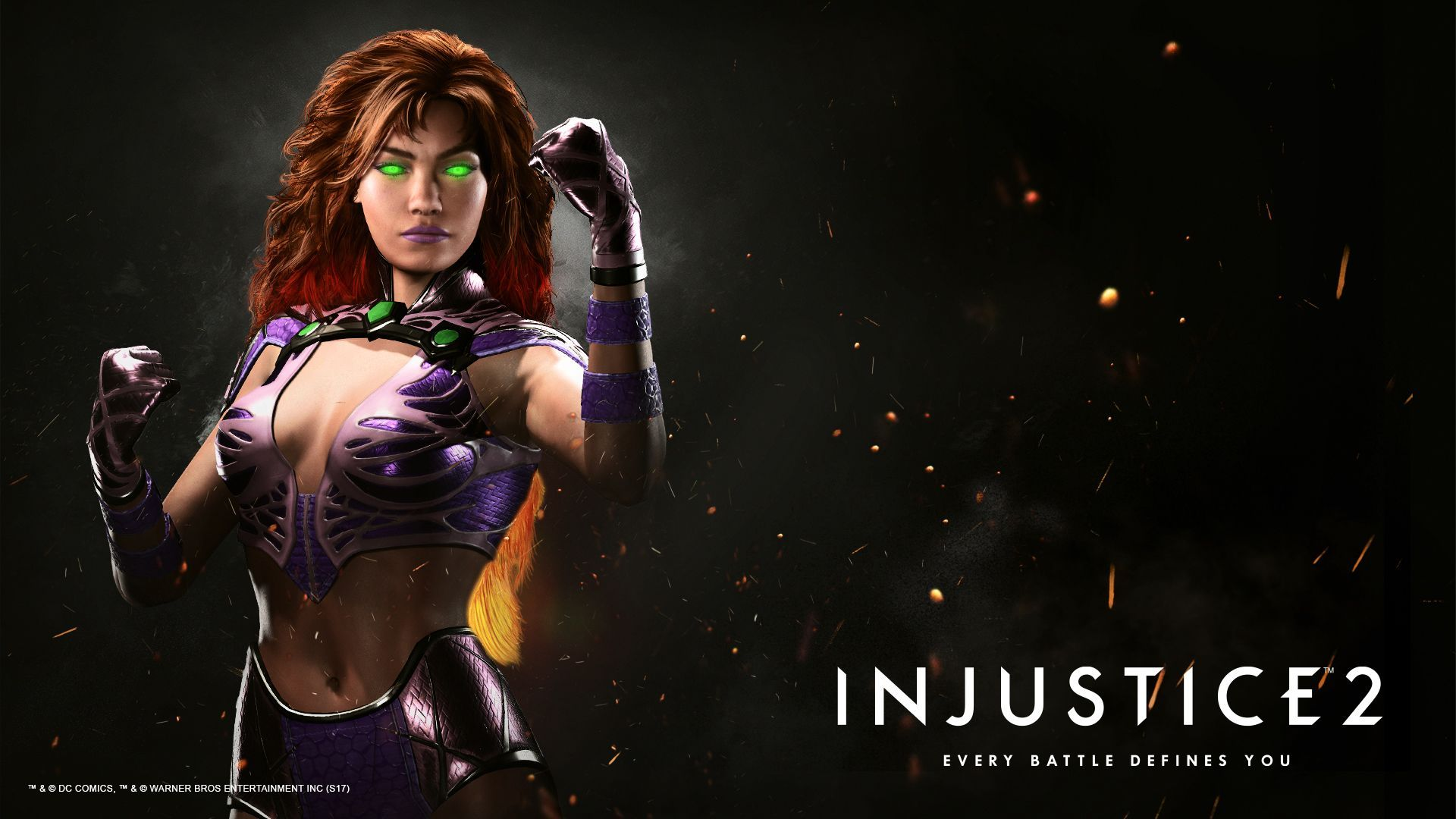 Harley Quinn Injustice 2 Wallpaper Posted By Ethan Simpson