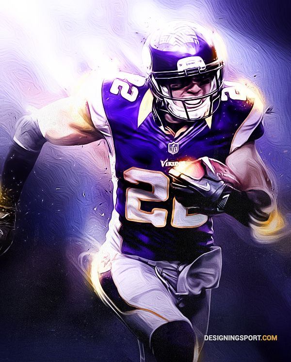 Harrison Smith Wallpapers Posted By Christopher Tremblay