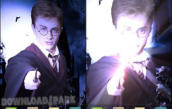 Harry Potter Live Wallpaper Posted By Sarah Thompson