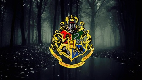 Harry Potter Wallpaper Hogwarts Posted By Michelle Sellers