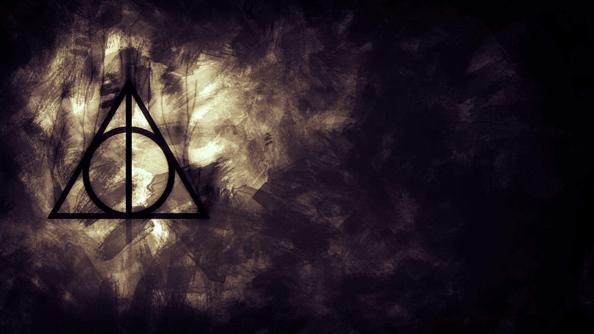 Harry Potter Wallpaper Laptop Posted By Christopher Cunningham