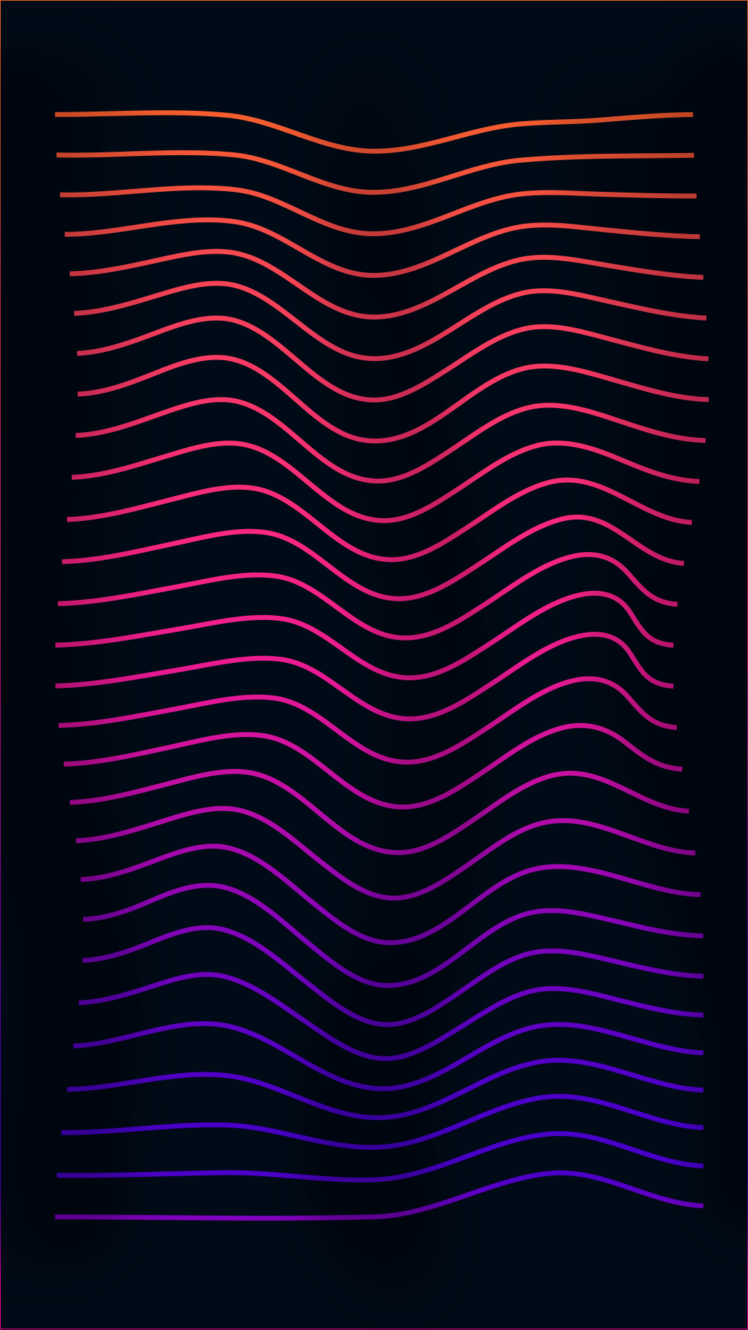 Hd Abstract Wallpapers For Mobile Posted By Samantha Anderson