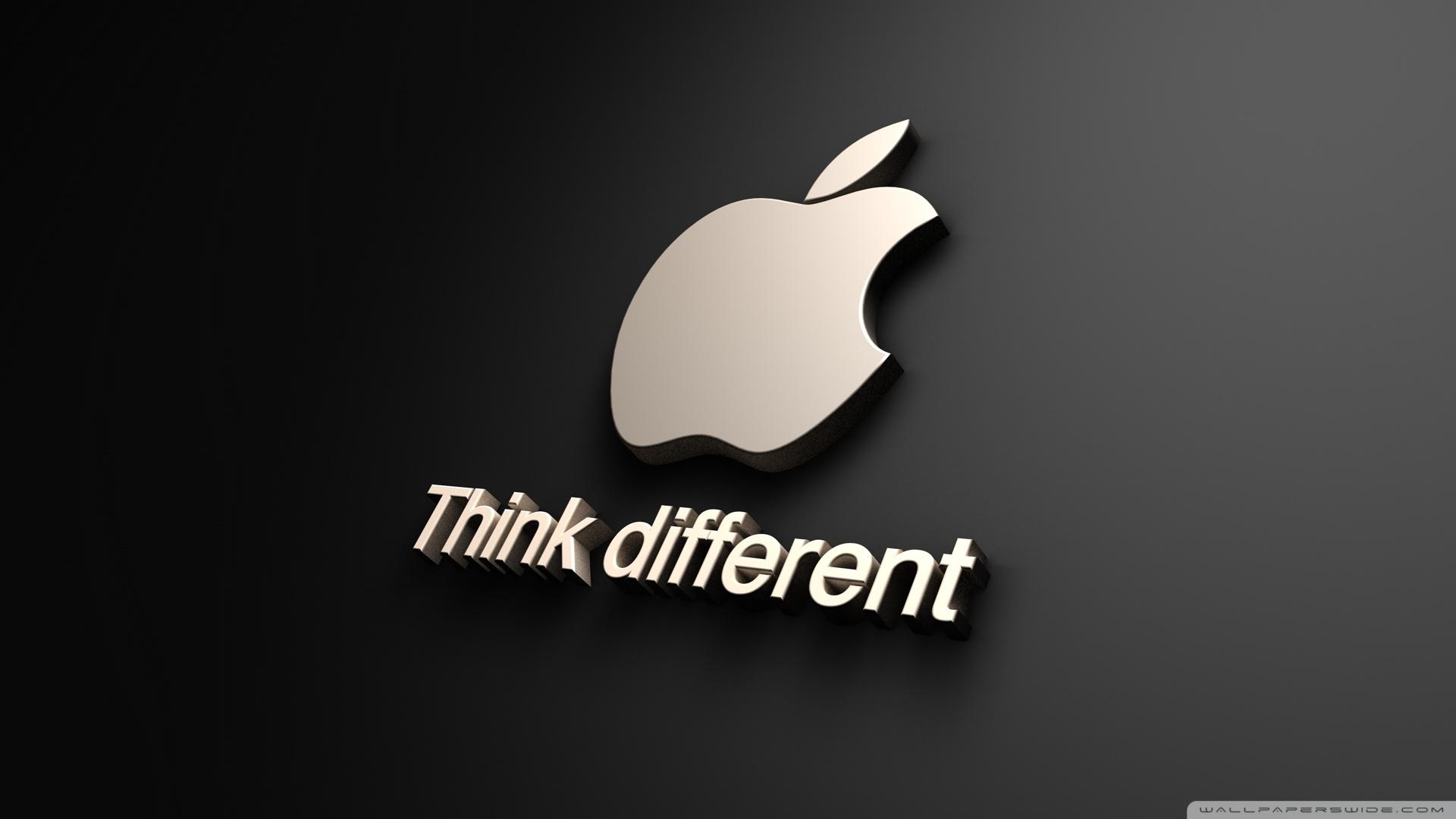 1080p Apple Desktop Wallpaper 4k ...