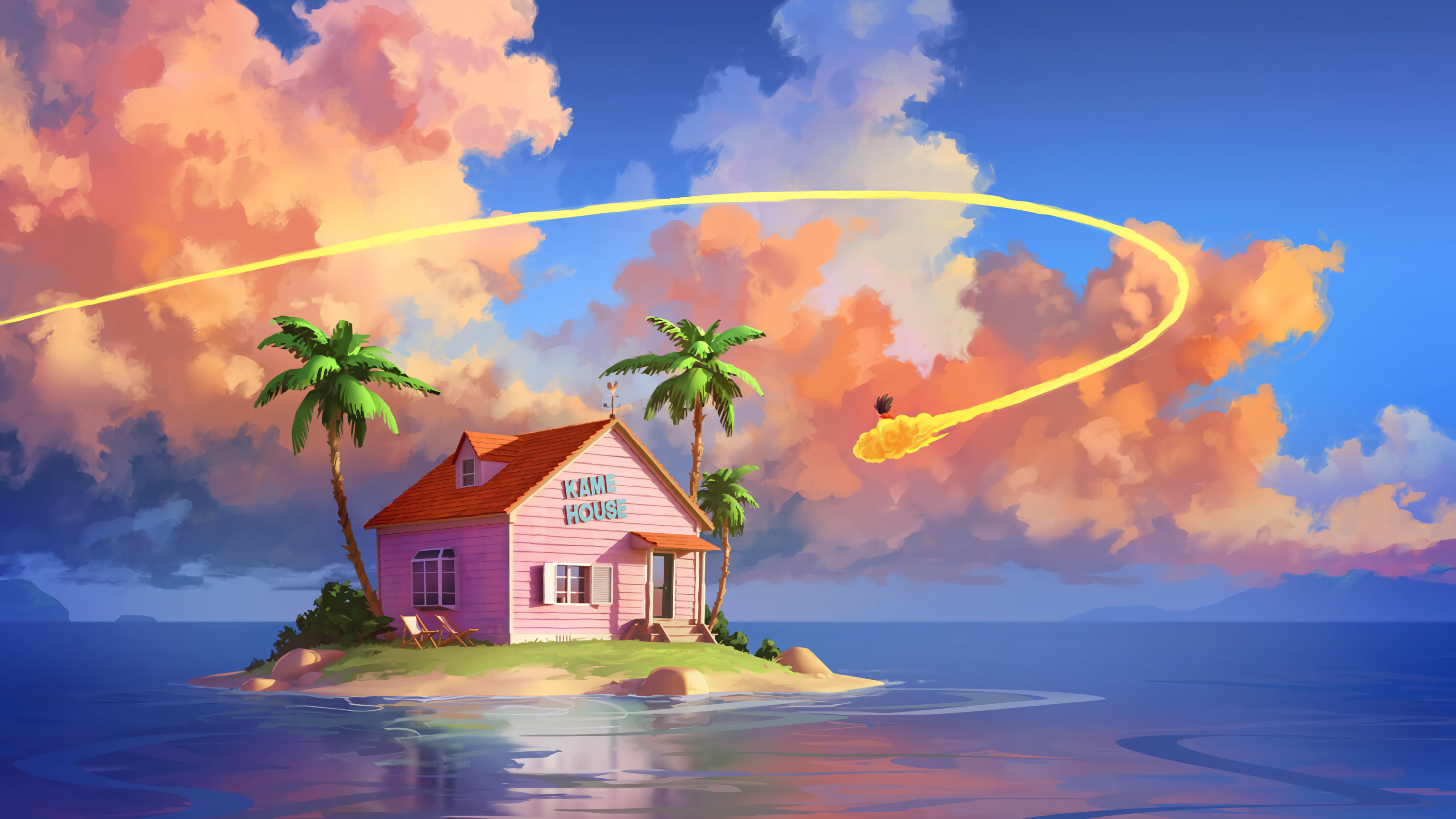 Hd Art Wallpapers Posted By Ethan Thompson
