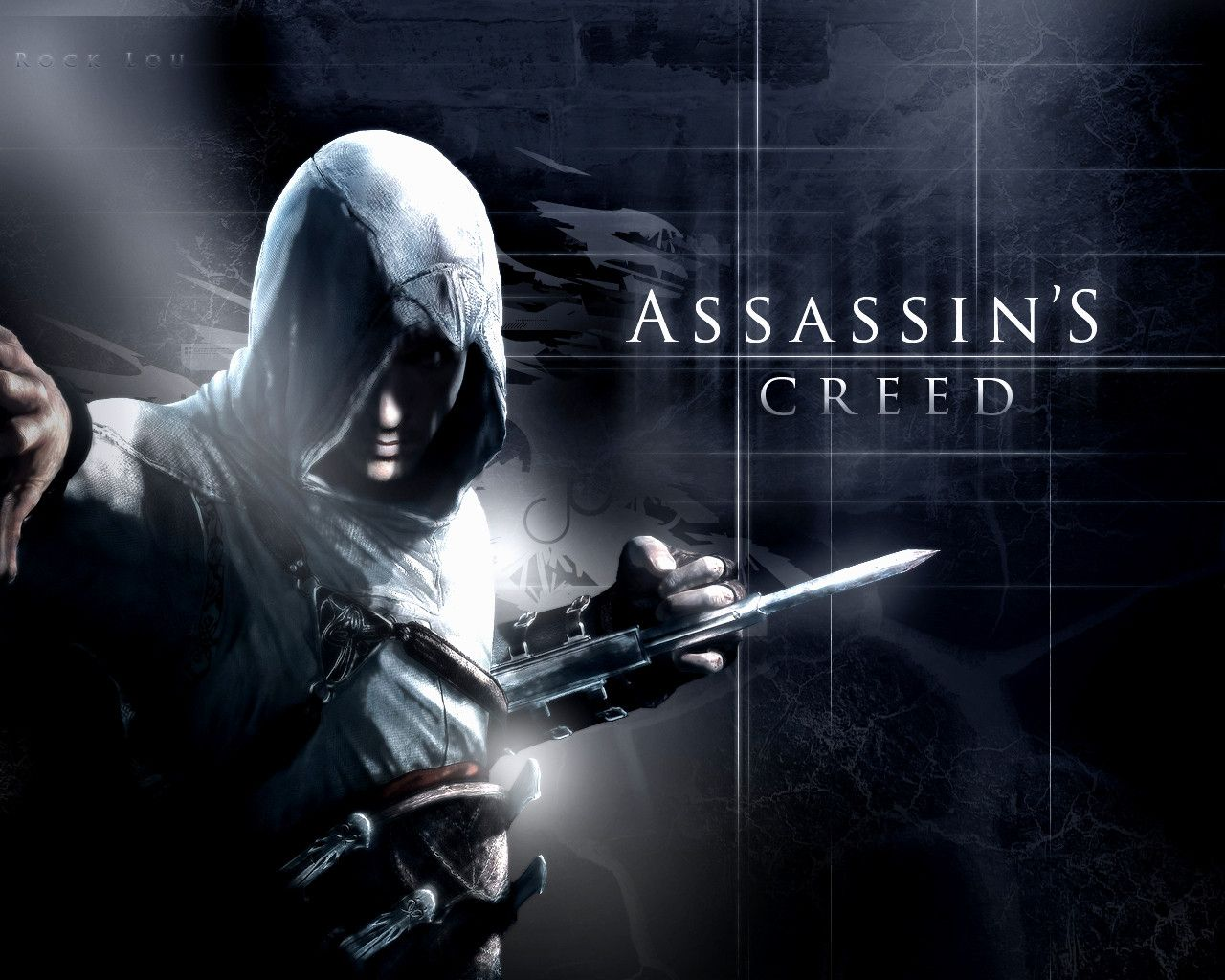 Hd Assasin Creed Wallpapers For Mobile Posted By Zoey Tremblay
