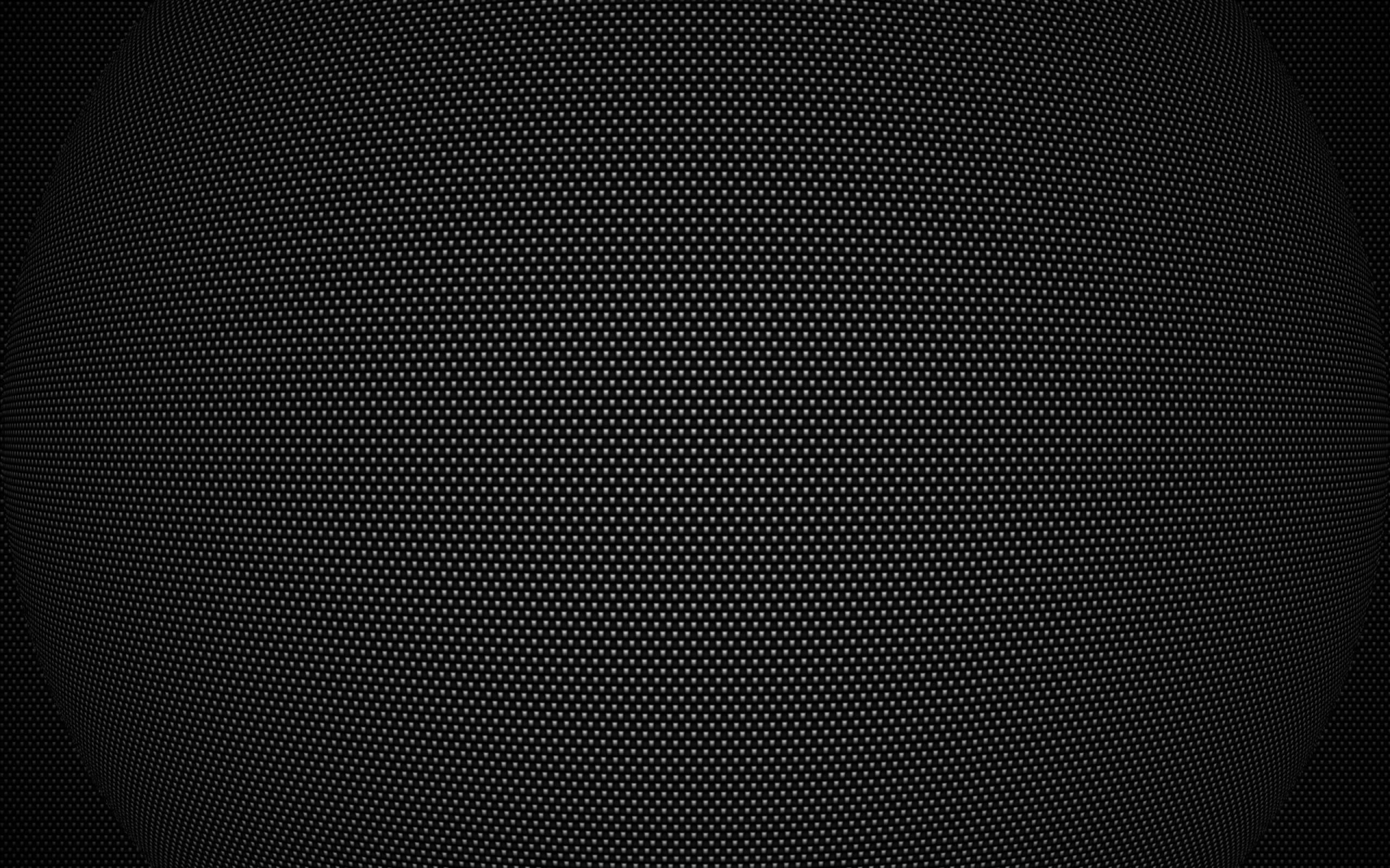 Hd Background Black Posted By John Mercado
