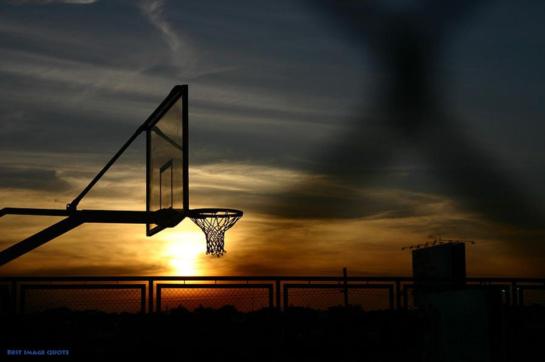Hd Basketball Wallpapers Posted By Michelle Tremblay