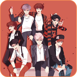 BTS Wallpaper KPOP HD Latest version apk androidappsapk.co