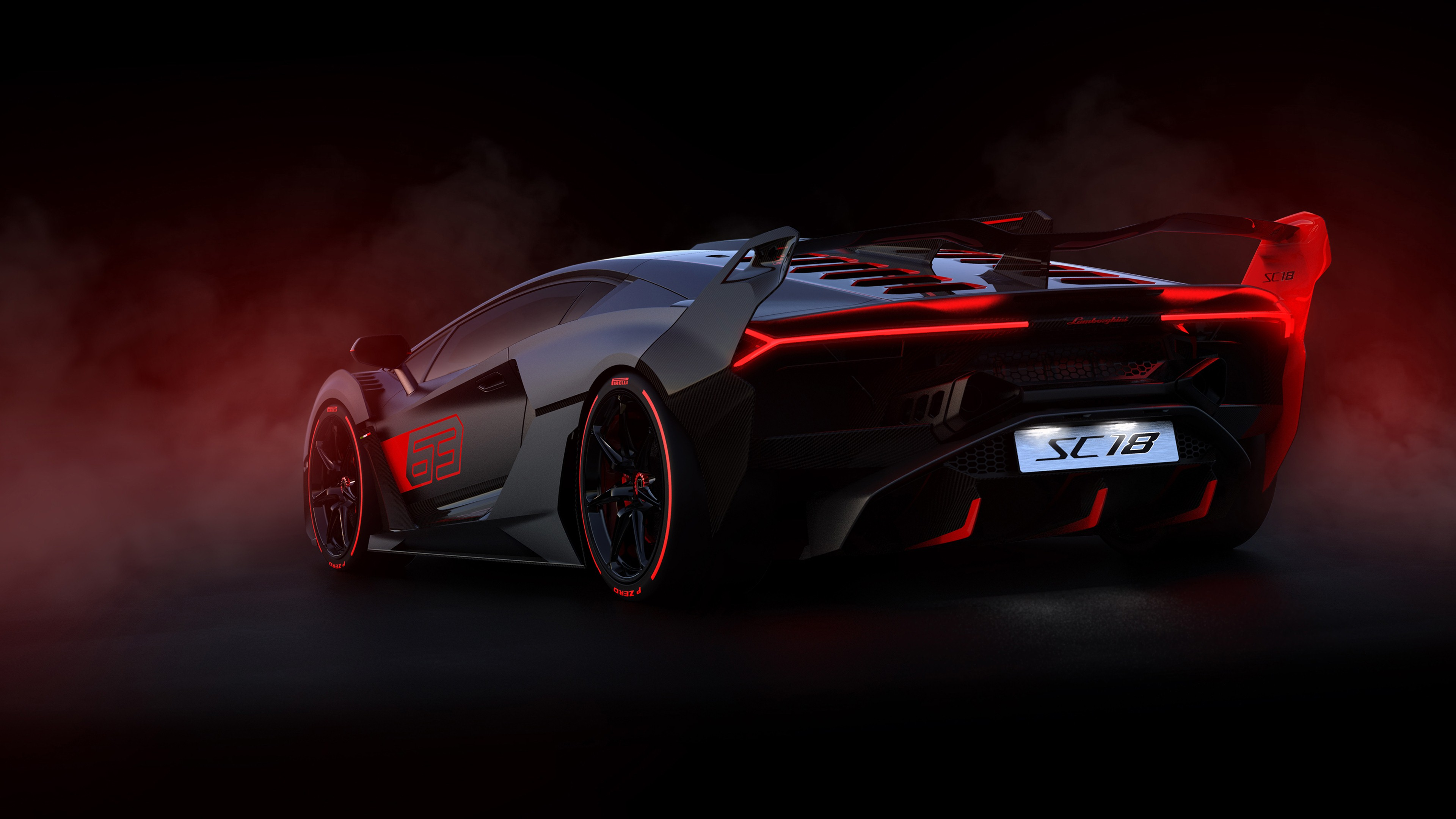 Hd Car Wallpaper Posted By Sarah Peltier