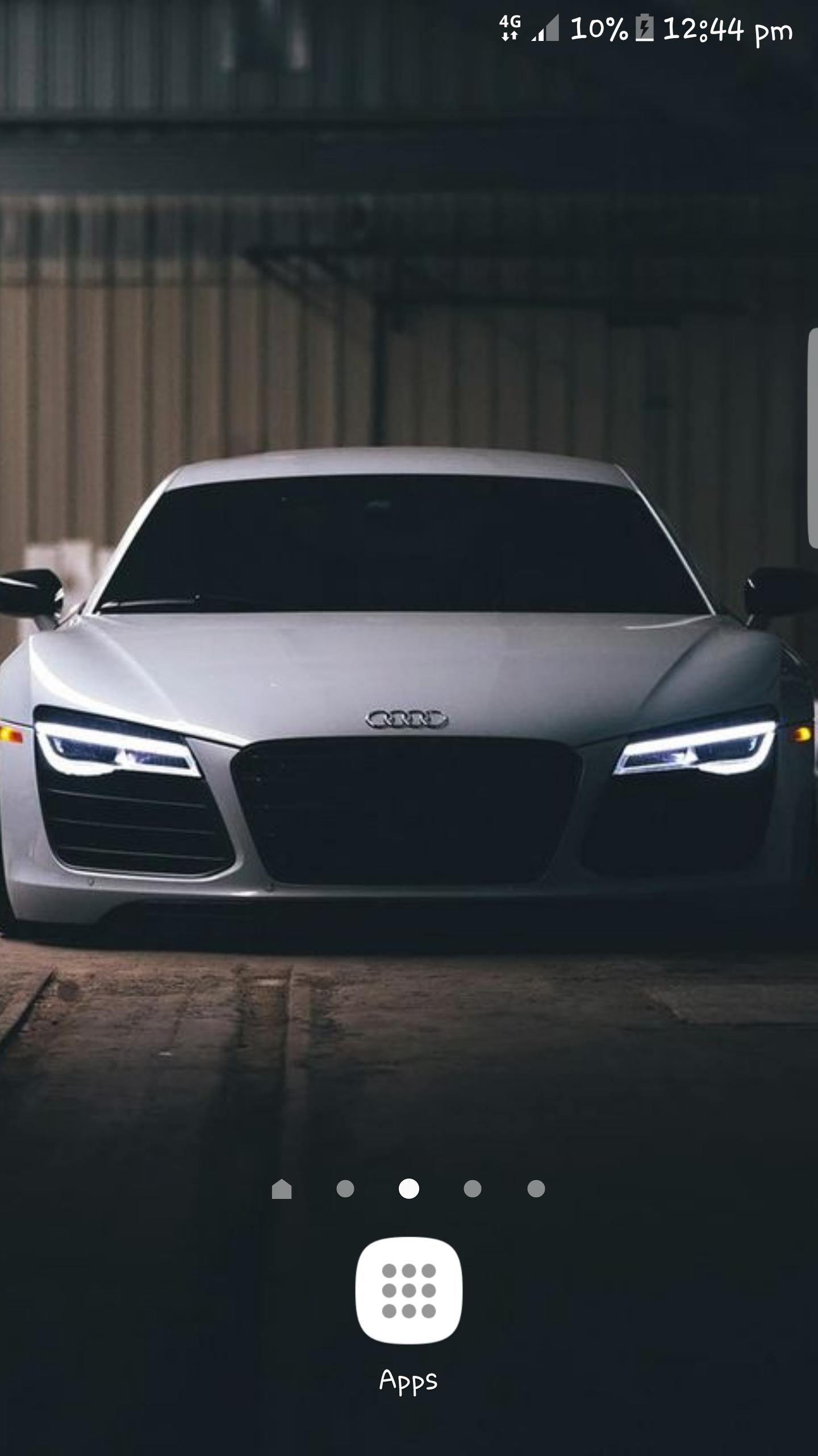 Hd Car Wallpapers For Android Posted By Samantha Tremblay