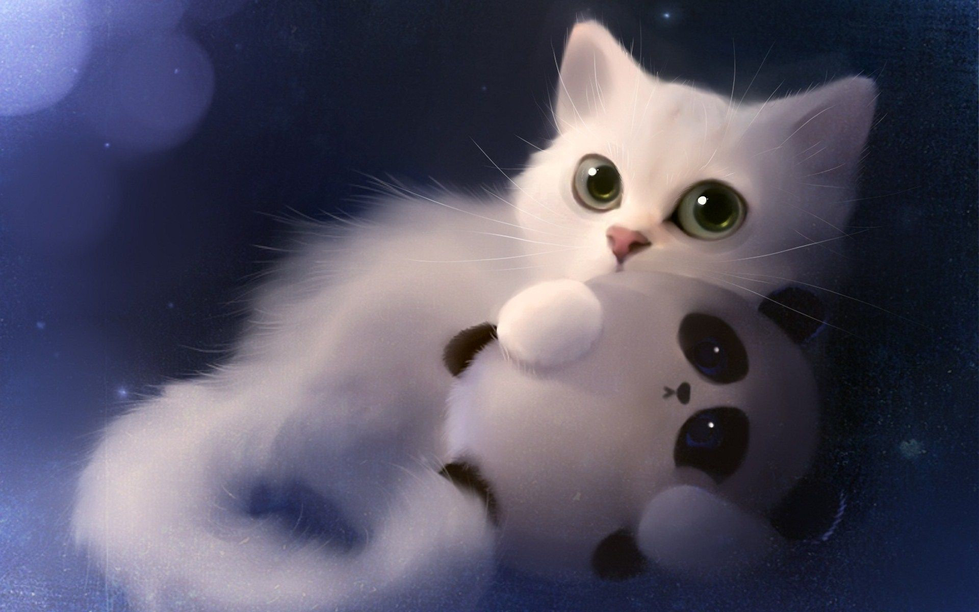 Hd Cute Wallpapers Posted By Ethan Simpson