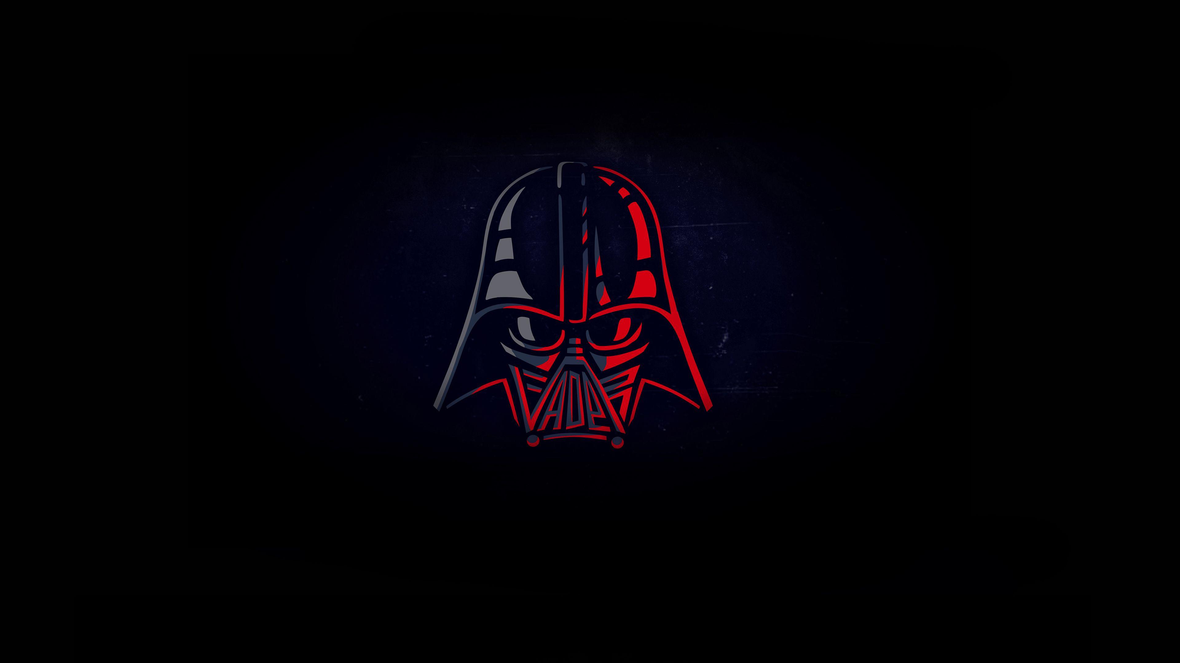 Hd Darth Vader Wallpaper Posted By Ryan Mercado