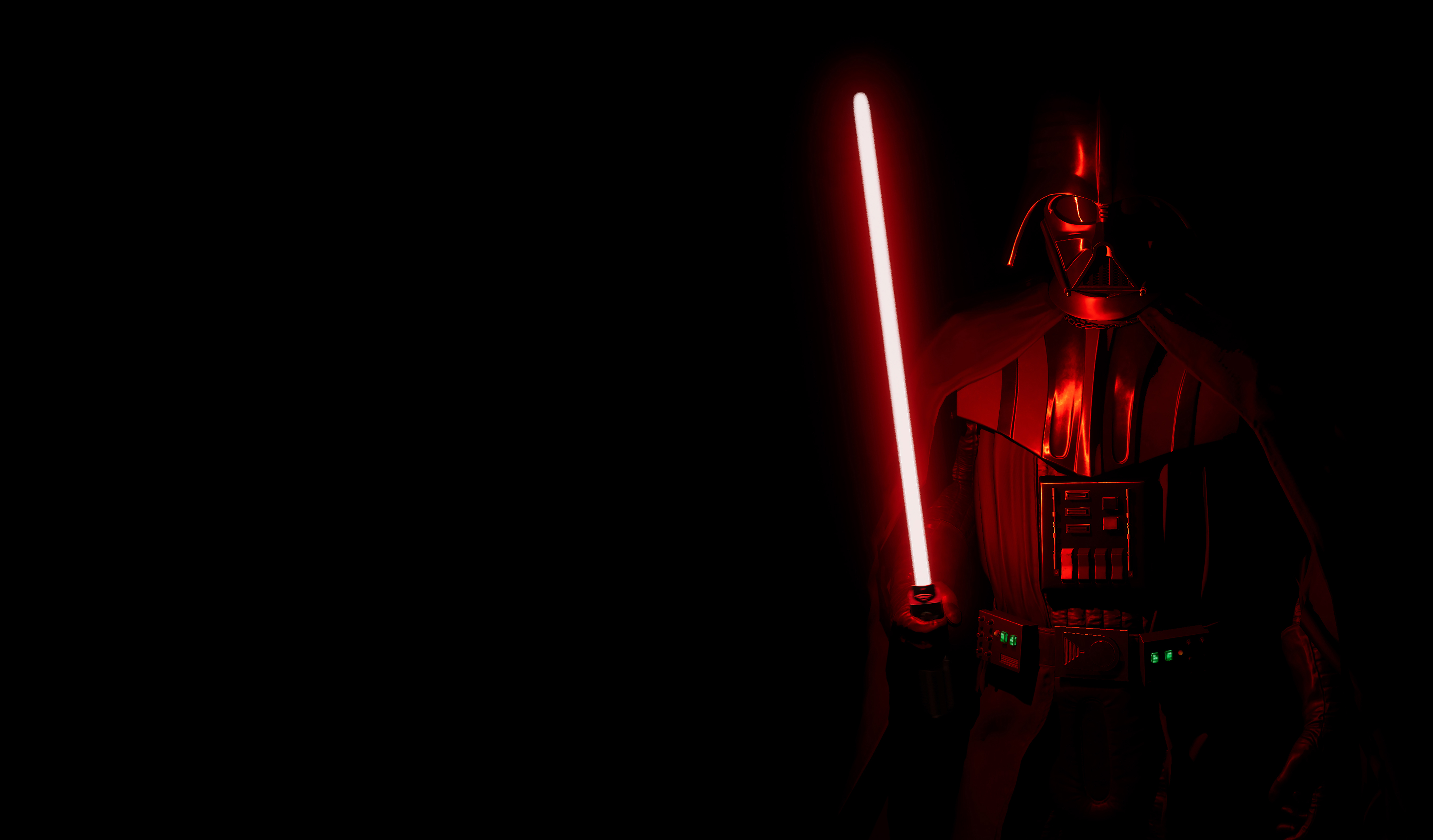 Hd Darth Vader Wallpaper Posted By Ryan Mercado