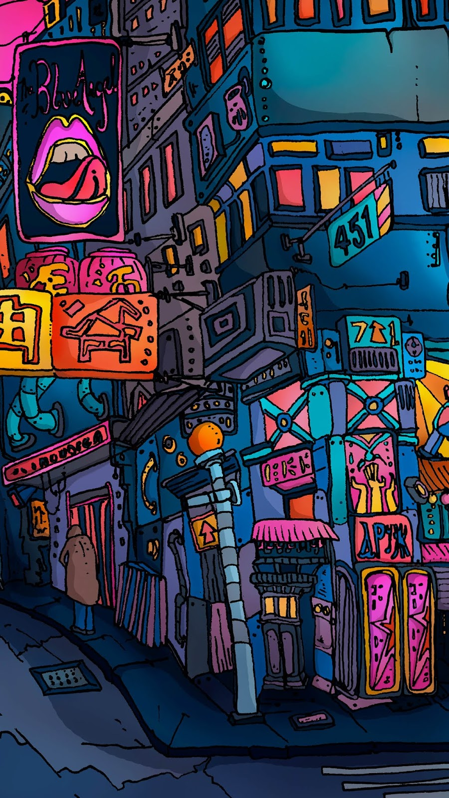 Hd Dope Wallpapers Posted By John Cunningham