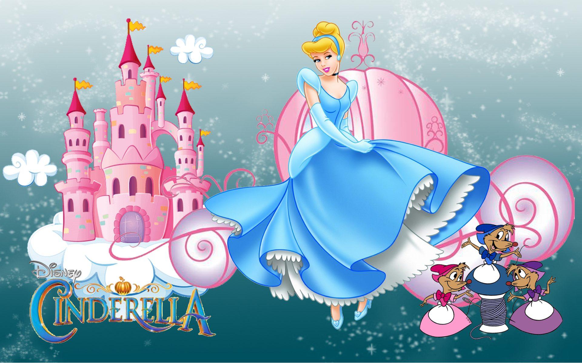 Hd Fairies Wallpaper Free Mobile Dwnld