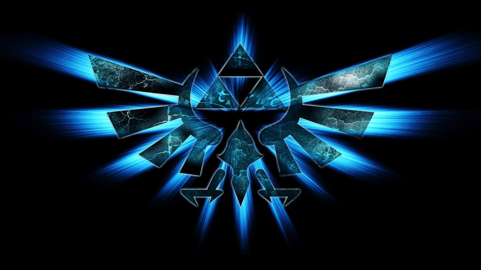 Hd Gaming Background Posted By Ethan Anderson