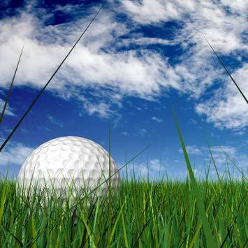 Hd Golf Wallpaper Posted By John Peltier