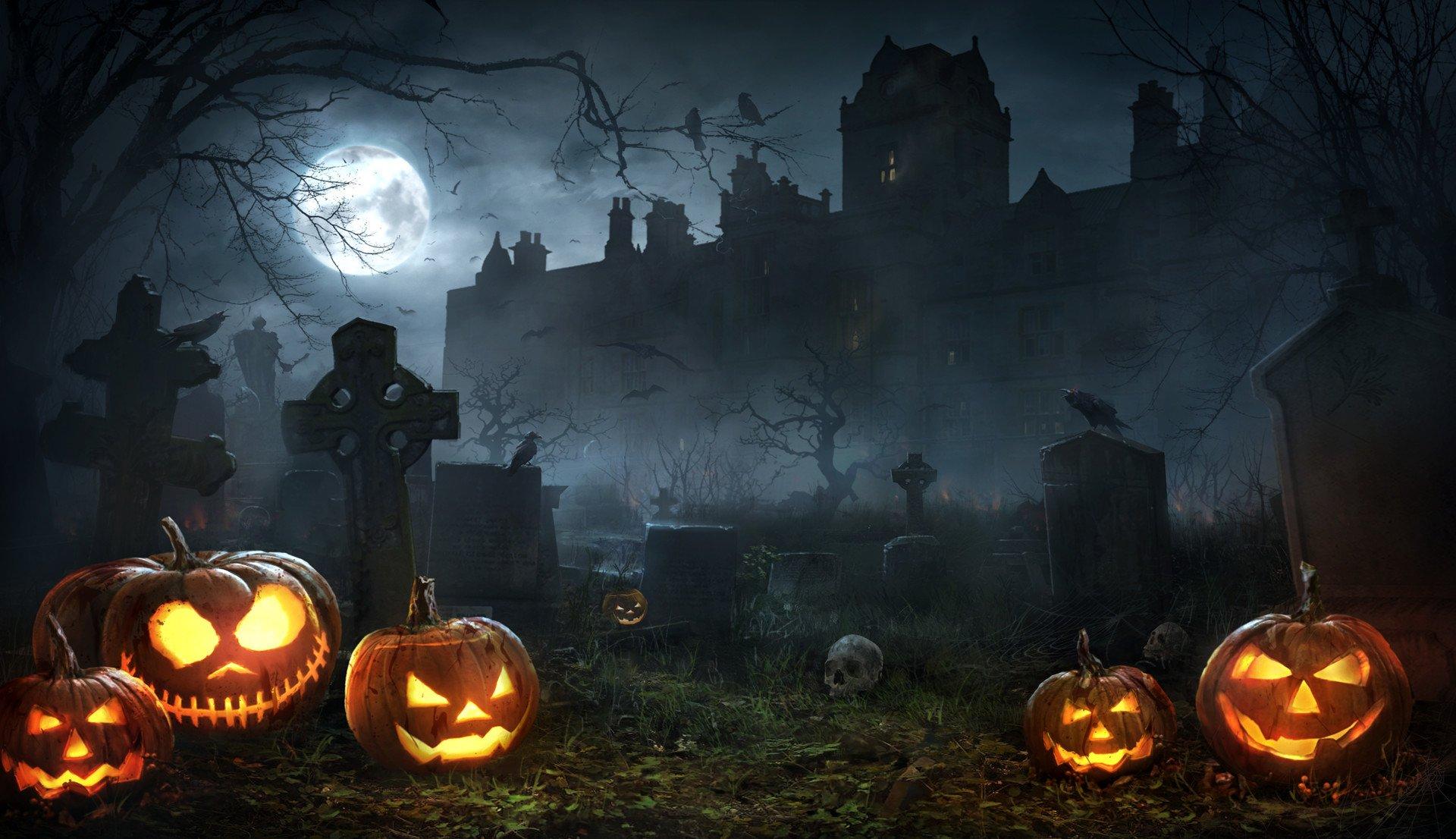 Halloween costume contest bachelor forum
