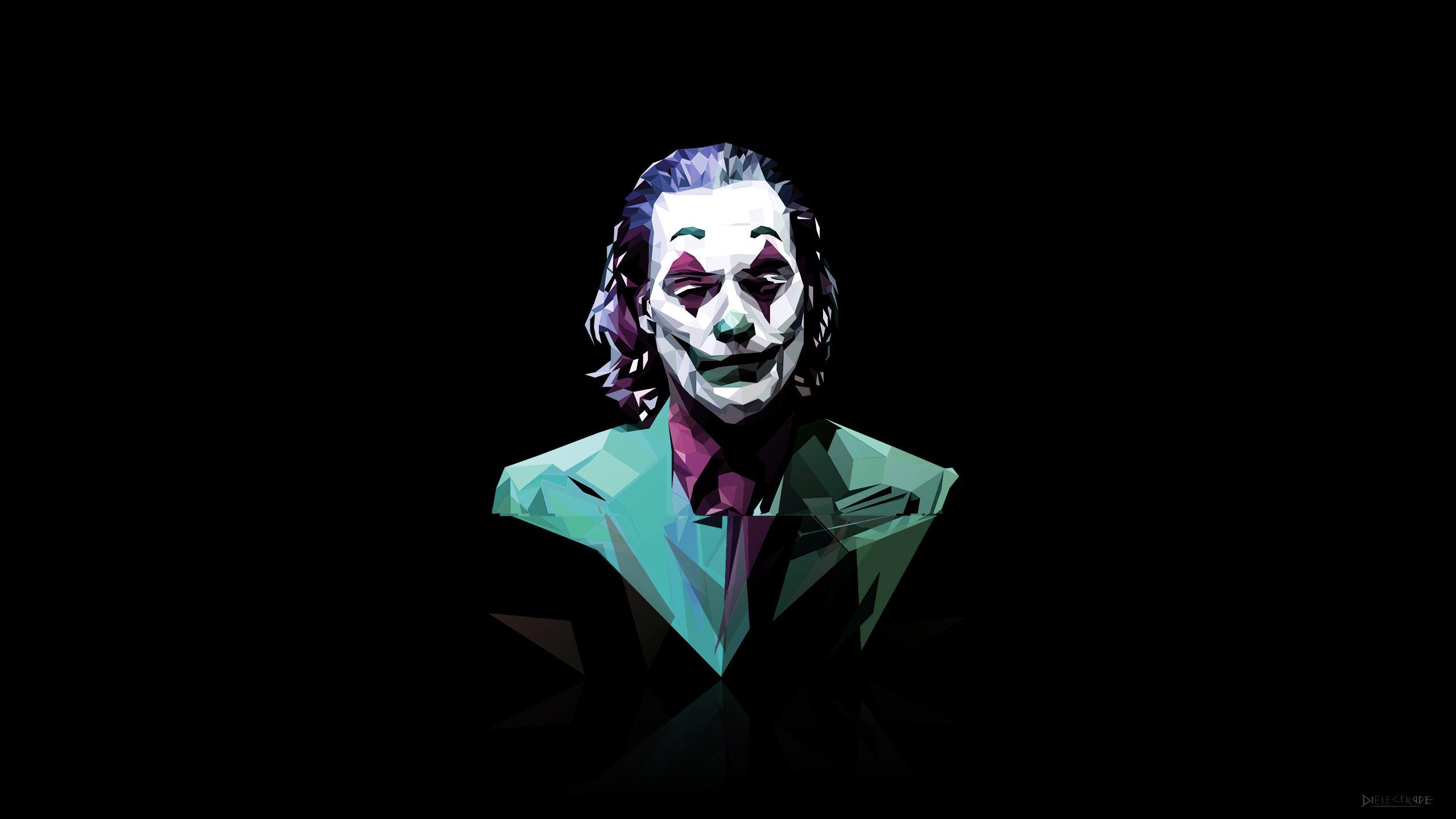 Hd Joker Wallpaper Posted By Michelle Peltier