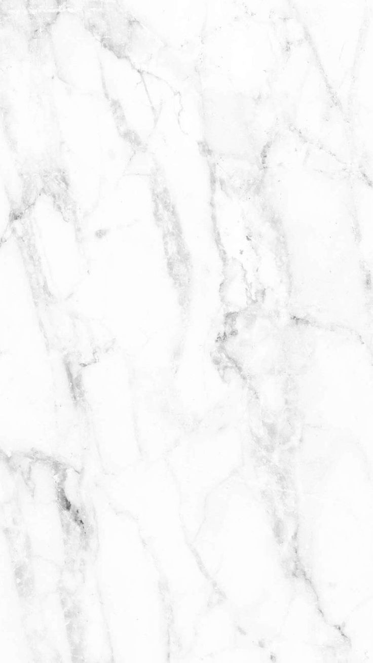 Hd Marble Wallpaper Posted By Ethan Anderson