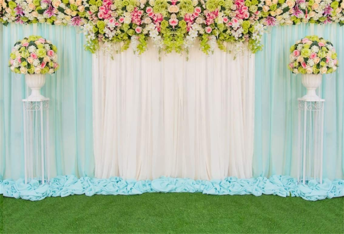 Hd Marriage Background Posted By John Tremblay